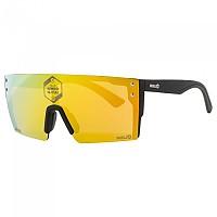 [해외]AGU Podium Team Jumbo-Visma Sunglasses 1137935130 Black