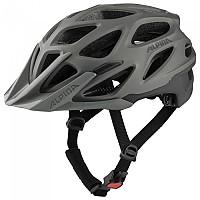 [해외]알피나 Mythos 3.0 LE MTB Helmet 1138009757 Coffee / Grey Matt