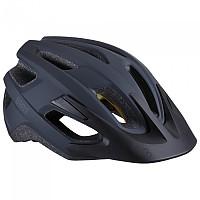[해외]BBB Dune MIPS 2.0 MTB Helmet 1138239631 Matt Black