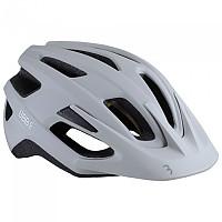 [해외]BBB Dune MIPS 2.0 MTB Helmet 1138239632 Matt Off White