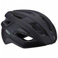[해외]BBB Kite 2.0 MTB Helmet 1138239809 Matt Black