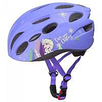 [해외]DISNEY Frozen II Helmet 1138276631