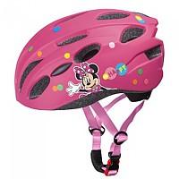 [해외]DISNEY Minnie Helmet 1138276633