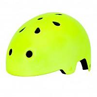[해외]헤드GY SK-564 Helmet 1138284362 Fluo Yellow
