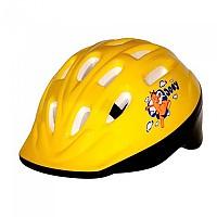 [해외]Polisport Dusky Helmet 1138284364 Yellow