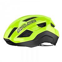 [해외]SALICE Vento Road Helmet 1138320522 Lime