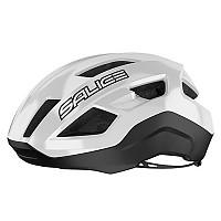 [해외]SALICE Vento Road Helmet 1138320524 White Ita