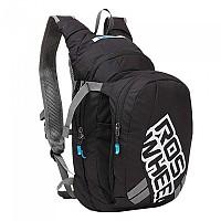 [해외]ROSWHEEL Hydration Backpack 9.6L 1138215616 Black