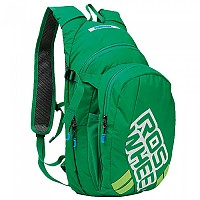 [해외]ROSWHEEL Hydration Backpack 9.6L 1138215617 Green