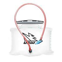 [해외]유스위 Compact 1.5L Plug&Play Hydration Bag 1138319288 Clear