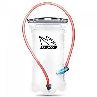 [해외]유스위 Elite 1.5L Plug&Play Hydration Bag 1138319289 Clear