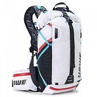 [해외]유스위 Hajker Pro 18 Summer 18+3L Hydration Backpack 1138319290 Black / Red