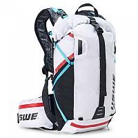 [해외]유스위 Hajker Pro 30 Summer 30+3L Hydration Backpack 1138319292 Black / Red