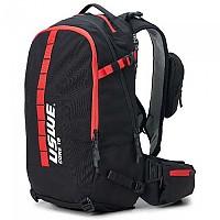 [해외]유스위 Core 16 16L Hydration Backpack 1138323495 Red