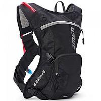 [해외]유스위 Ranger 3 2L Hydration Backpack 1138323515 Black