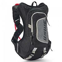 [해외]유스위 Raw 12 12L Hydration Backpack 1138323522 Black