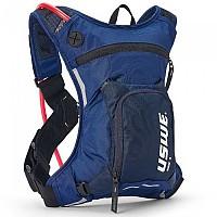[해외]유스위 Raw 3 3L Hydration Backpack 1138323524 Blue