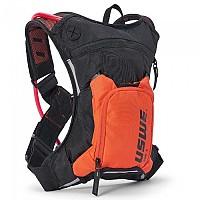 [해외]유스위 Raw 3 3L Hydration Backpack 1138323525 Orange
