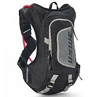 [해외]유스위 Raw 8 8L Hydration Backpack 1138323526 Black
