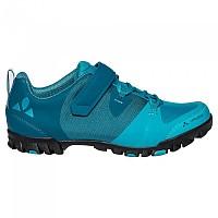 [해외]바우데 TVL Pavei MTB Shoes 1136701221 Dragonfly