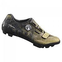 [해외]시마노 RX800 MTB Shoes 1138198908 Gold