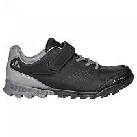 [해외]바우데 AM Downieville Low MTB Shoes 1136701191 Black