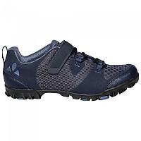 [해외]바우데 TVL Hjul MTB Shoes 1136701213 Eclipse