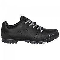 [해외]바우데 TVL Sykkel MTB Shoes 1136701227 Black