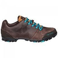 [해외]바우데 TVL Sykkel MTB Shoes 1136701228 Bison
