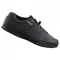 [해외]시마노 AM503 MTB Shoes 1138198881 Black