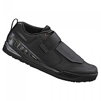 [해외]시마노 AM903 MTB Shoes 1138198882 Black