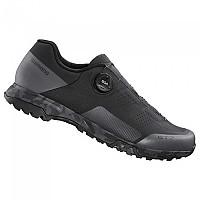 [해외]시마노 ET700 MTB Shoes 1138198883 Black