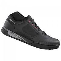 [해외]시마노 GR903 MTB Shoes 1138198886 Black