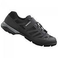 [해외]시마노 MT502 MTB Shoes 1138198891 Black
