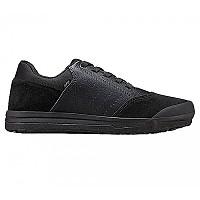 [해외]스페셜라이즈드 2FO Roost Flat MTB Shoes 1138295868 Black / Slate