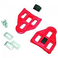 [해외]BONIN 룩 Delta Pedal Notches 1138304446 Red