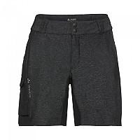 [해외]바우데 Tremalzini Shorts 1136701061 Black