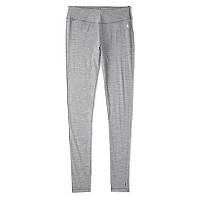 [해외]스마트울 Merino 150 Boxed Leggings 1138211760 Light Grey Heather