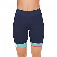 [해외]CUBE TeamLine Cycle Shorts 1138285180 Blue / Mint