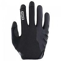 [해외]ION Scrub Amp Gloves 1138298238 Black