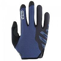 [해외]ION Scrub Amp Gloves 1138298239 Indigo Dawn