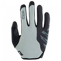 [해외]ION Scrub Amp Gloves 1138298240 Tidal Green
