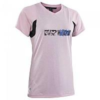 [해외]ION Scrub AMP Short Sleeve T-Shirt 1138298253 Dark Lavender