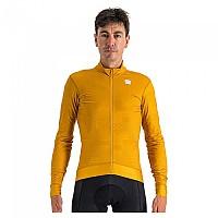 [해외]스포츠풀 Loom Long Sleeve Jersey 1138205777 Golden Oak