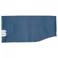 [해외]스포츠풀 Matchy Headband 1138205789 Blue Sea