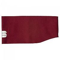 [해외]스포츠풀 Matchy Headband 1138205793 Red Wine
