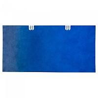 [해외]스포츠풀 Matchy Neck Warmer 1138205797 Blue Blue Ceramic