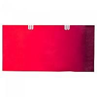 [해외]스포츠풀 Matchy Neck Warmer 1138205800 Red Wine Red