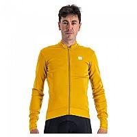 [해외]스포츠풀 Monocrome Thermal Long Sleeve Jersey 1138205827 Yellow