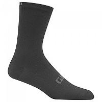 [해외]지로 Xnetic H20 Socks 1138247817 Black